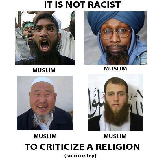 [Image: islampic.jpg?w=590]